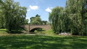 stonearch bridge